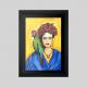 QUADRO: Frida