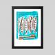 QUADRO: Peixes